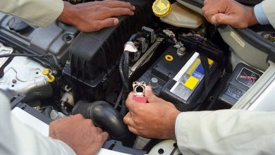 Photo of How do you know if you need a new Car Battery Replacement in Sydney?