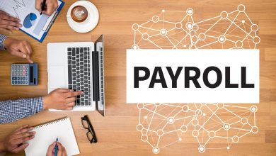 Photo of 7 Tips on Building a Payroll Management Plan for Small Businesses