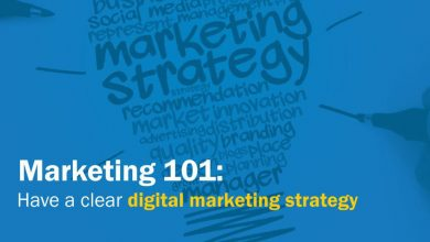 Photo of Digital Marketing Problems that can Ruin Business Growth
