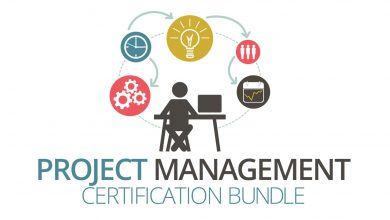 Photo of How Do I Maintain My PMP® Certification?
