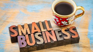 Photo of 6 Factors to Consider When Starting New Businesses