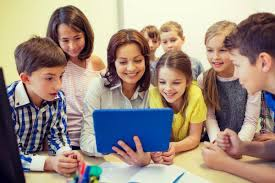 ten-major-ways-you-can-use-technology-in-your-classroom
