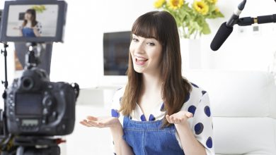 Photo of Online Video Advertising: Best Practices, Tips, and Tricks