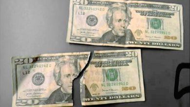 Photo of Counterfeit Money: Why is it Essential to have Counterfeit Money?