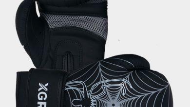 Photo of Best Kids Boxing Gloves | XGRIPE