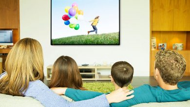 Photo of Cable TV providers have improved their customer service