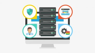 Photo of Cheap VPS Hosting Services – Web Hosting with SSD Storage