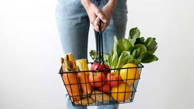 Photo of ONLINE FRUIT SHOPPING-THE BEST ADVISABLE WAY FOR ONE TO SAVE TIME