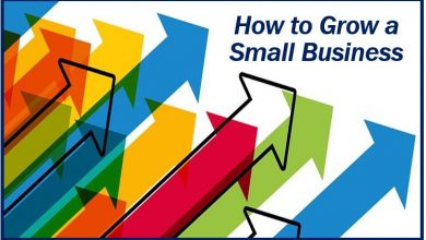 Photo of 7 Ways To Growing A Small Business Successfully