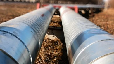 Photo of Everything You Need to Know About Pipe Relining