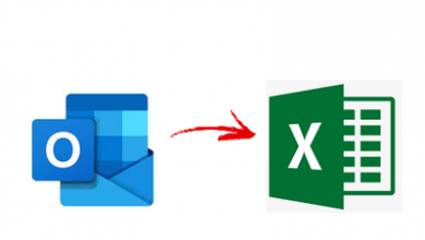 Photo of Print Outlook Contact List to Excel Using Easy Methods