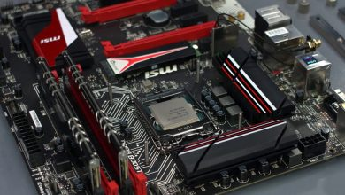 Photo of Best I5 8600k Motherboard