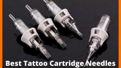 Photo of Best Tattoo Cartridge Needles