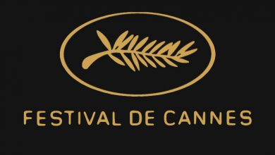 Photo of Latest News Of Cannes Film Festival 2021