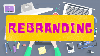 Photo of Top 10 Reasons To Rebrand Your Business With Explainer Videos