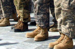 Ranger boots reviews