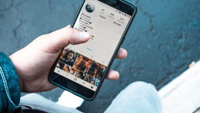Simple SMM Tricks to Boost Instagram Engagement
