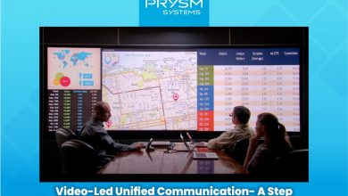 Photo of Unified Communications- A Step Toward More Effective And Connected Culture