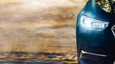 Photo of 8 Types of Car Lights to Look for in Holden Car Parts Dealer