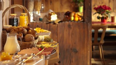 Photo of How To Choose The Right Caterer For Your Function