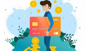 Photo of 12 Simple Steps to Repair Your Credit Score