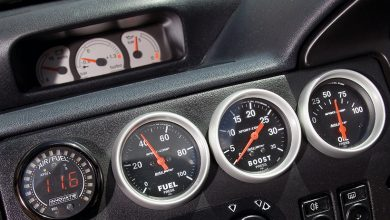 Photo of Quick Facts the Car Enthusiasts Use When Buying Gauges