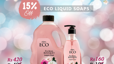 Photo of Cleaning Your Hands with the Best Liquid Hand Wash Collection In Pakistan