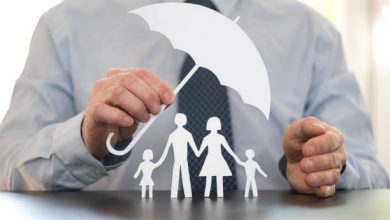Photo of Life Insurance Guide for 2021 – Finance