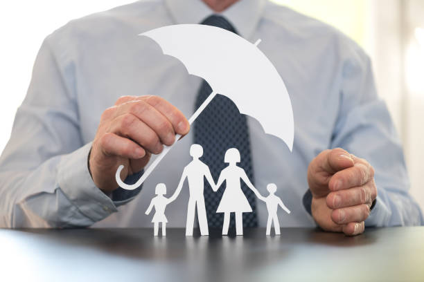 Life Insurance Guide for 2021 - Finance - The Post City