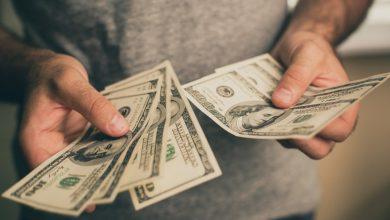 Photo of Effective Methods to Make Money
