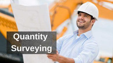 Photo of Quality Surveyors and Building Estimates