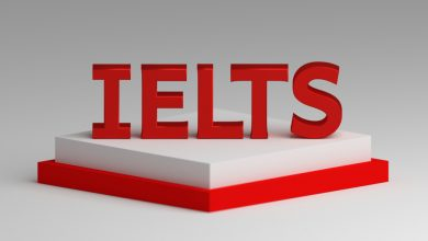 Photo of Effective IELTS reading tips for improving your score