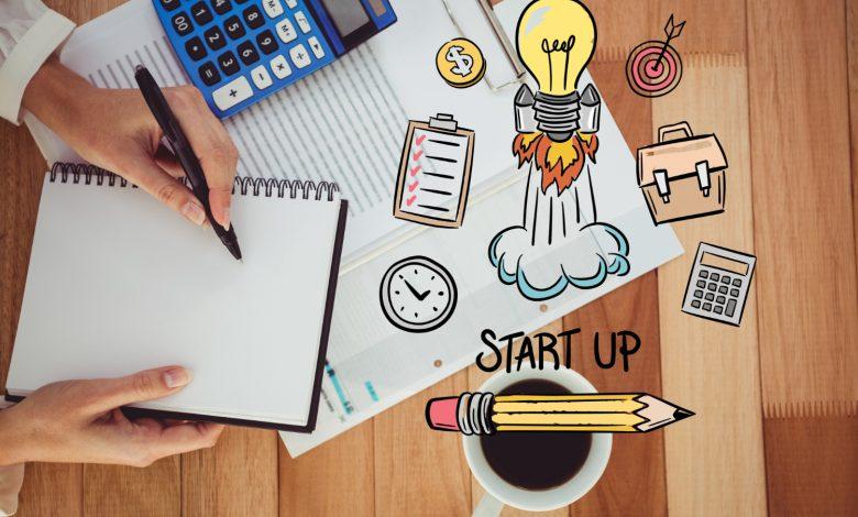 2021 Tech Startups