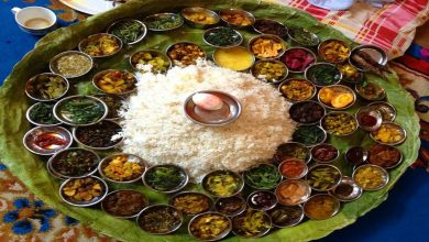 Photo of Indian Food Recipes and Dishes