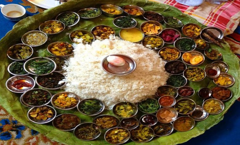 Indian Food Recipes and Dishes