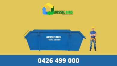 Photo of SMART SOLUTIONS IN MUNICIPAL SOLID WASTE MANAGEMENT