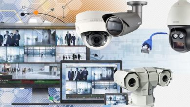 Photo of Best CCTV Camera for Home Security