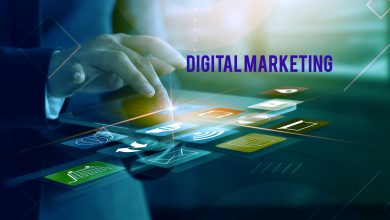 Choose the right digital marketing agency for your product!
