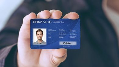 Photo of ID Cards : Where to Buy Real and Original ID Card Online?