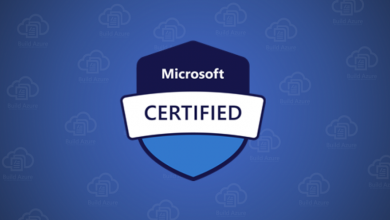 Photo of MB-800 Dumps – Introduction to Microsoft MB-800 Exam