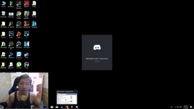 Photo of Steps To Use Discord Screen Share And Video Calling