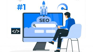 Photo of Tips and Tools to write SEO-friendly content.
