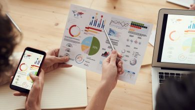 Photo of 4 Methods to Successfully Grow Your Business in 2021