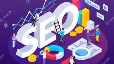 Photo of The Complete Guide to On-Page and Off-Page SEO