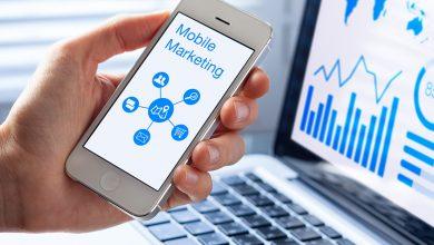Top App Marketing Strategies