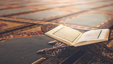 Photo of How To Find The Meaning Of Verses of the Quran?
