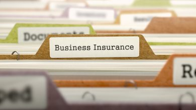 Photo of Buying Business Insurance: What to Consider and Pitfalls to Avoid