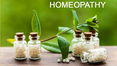 Photo of Homoeopathy Treatment For Sclerosis