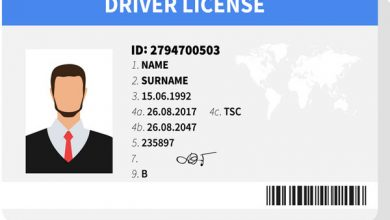 Photo of Drivers License: Why It is Important to have Driver License?
