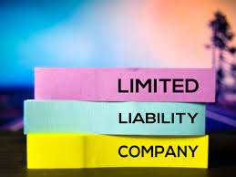 Photo of What to Know About Starting an LLC in Missouri